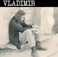 """10 SEPTEMBRIE 2010/ AGENDA.RO/ TIMISOARA/ Eveniment in memoria lui Nicu Vladimir/ Lansarea cartii si a CD-ului """"Lucratorul Ostenit"""""""