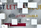 Best Letter Courier