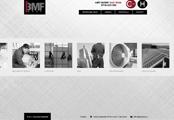 BMF Grup