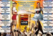 Deutsches Bierfest