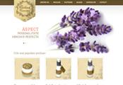 Ecoland Cosmetics