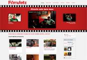 Filmuletz.RO