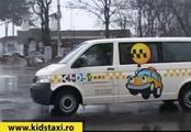 Kids Taxi II