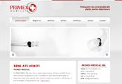 Primex Medical